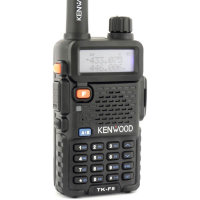 Рация Kenwood TK-F8 Dual Band (скремблер)
