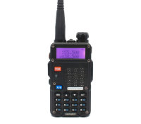 Рация Baofeng UV-5RT new