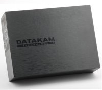 DATAKAM G5-CITY MAX-BF Limited